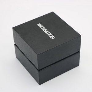comprar smartwatch dz09
