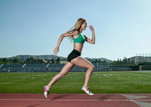 running para diabeticos