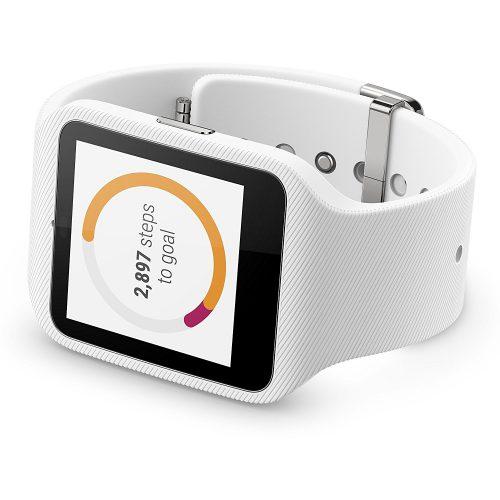 sony smartwatch 3 correa