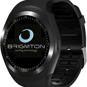 brigmton bt76
