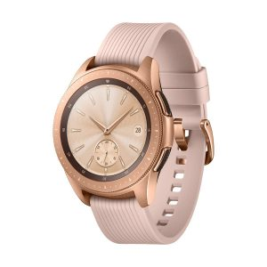 Samsung galaxy watch mujer