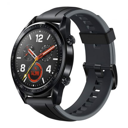 Huawei Watch GT fashion