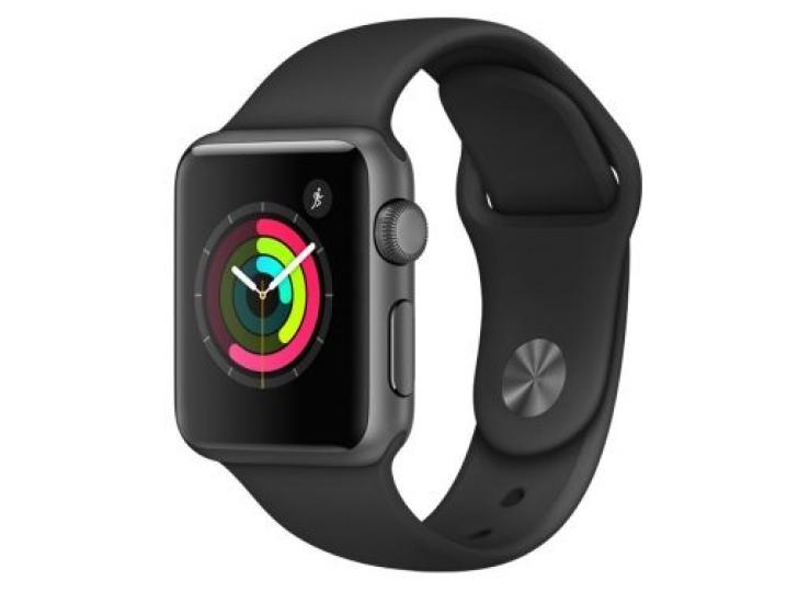 Apple watch serie 1 comprar